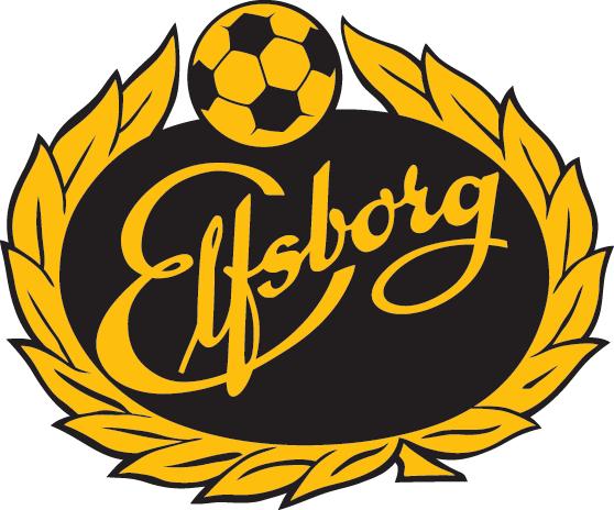 elfsborg.png
