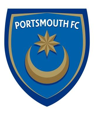 Portsmouth-Blackburn Rovers(Jornada 33) Portsmouth